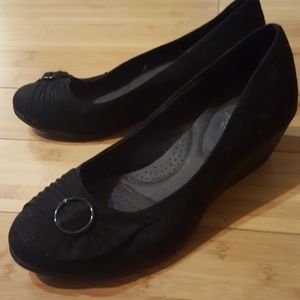9.5 Ladies Shoes